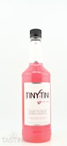 TinyTini Reduced Calorie Cotton Candy Martini