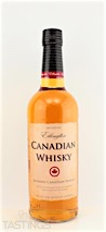 Ellington Canadian Whisky