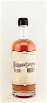 Ransom WhipperSnapper Oregon Spirit Whiskey