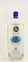 Opal Blue Premium Dry Gin