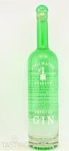 Stillwater Spirits American Gin