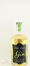 Wherskey Gin