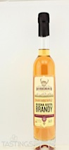 Deerhammer Buena Vista Brandy