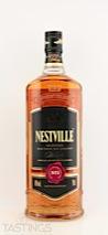 Nestville Blended Whisky