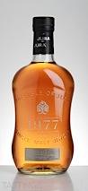 Jura 1977 Single Malt Scotch Whisky