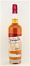 Snake River Stampede 8 Year Old Premium Blended Canadian Whisky