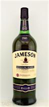 Jameson Signature Reserve Irish Whiskey