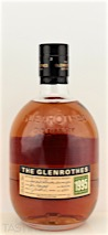 The Glenrothes 1995 Speyside Single Malt Scotch Whisky
