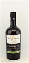Stauning Single Malt Whisky Peated 2nd Edition