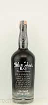 Blue Chair Bay Coconut Spiced Rum