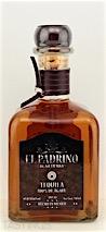 El Padrino Añejo Tequila