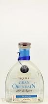 Gran Orendain 100% de Agave Tequila Blanco