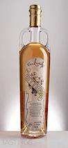 Breckenridge Distillery Bitters