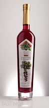 Tamborine Mountain Distillery Wild Forest Plum Liqueur