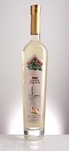 Tamborine Mountain Distillery Ginger Liqueur