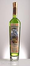Tamborine Mountain Distillery The Australian Herbal Liqueur
