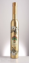 Tamborine Mountain Distillery Bucku Whiskey Liqueur
