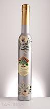 Tamborine Mountain Distillery Kurumba Rum Liqueur