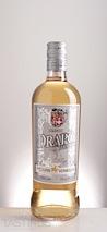 Drapò Vermouth Bianco