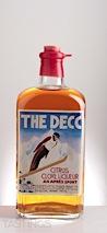 Distillery 291 The DECC