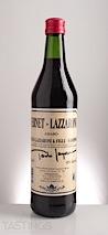 Lazzaroni Fernet