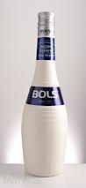 Bols Yogurt Liqueur