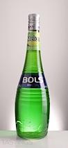 Bols Melon Liqueur