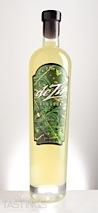 deZir Premium Lime Liqueur