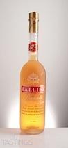 Pallini Peachcello Liqueur