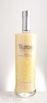 Tessora Crema al Limone