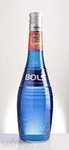 Bols Blue Curaçao