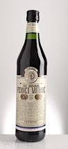 Vittone The Original Fernet Vittone 1842