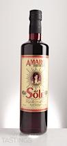 Vittone Amaro del Sole
