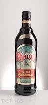Kahlúa Salted Caramel Coffee Liqueur