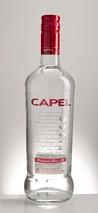 Pisco Capel Premium