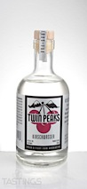 Twin Peaks Distillery Kirschwasser