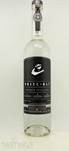 White Hat Premium Texas Rum