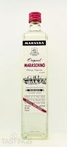 MARASKA Original Maraschino Liqueur