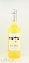 TinyTini Reduced Calorie Lemon Drop