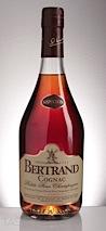 Bertrand Petite Fine Champagne Cognac Napoléon