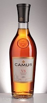 """Camus """"Elegance"""" VS Cognac"""