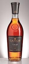 """Camus """"Elegance"""" VSOP Cognac"""