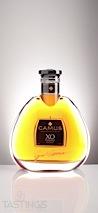 """Camus """"Elegance"""" XO Cognac"""
