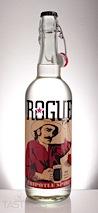 Rogue Spirits Chipotle Spirit