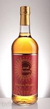 Local Choice Bourbon Whiskey