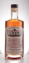 Tatoosh Distillery Whiskey