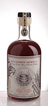 Quincy Street Distillery Bourbon Spring