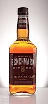 Benchmark Brown Sugar Bourbon