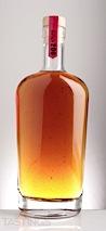 Batch 206 Barrel Raider Straight Bourbon Whiskey