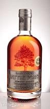 Bainbridge Battle Point Organic Whiskey